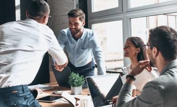 9 Bí quyết tuyển dụng nhân tài