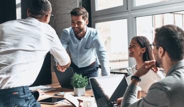 9 Secrets of Talent Recruitment