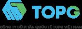 Công ty cổ phần quốc tế TOPG Việt Nam