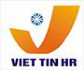 Công Ty Cổ Phần Nhân Lực Việt Tín