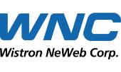Công ty TNHH WNC Việt Nam