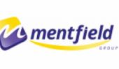 Công Ty TNHH Mentfield QV Logistics Việt Nam