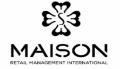 Công Ty Cổ phần Maison Retail...