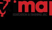 Công ty cổ phần Giáo dục và đào tạo IMAP Việt Nam