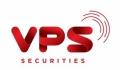 Công ty cổ phần Chứng khoán VPS (VPS)