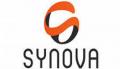 Công Ty TNHH Thương Mại và Dịch Vụ Synova